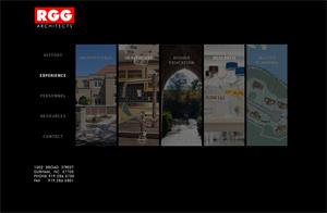 RGG Architects