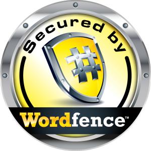 Wordfence Security for WordPress