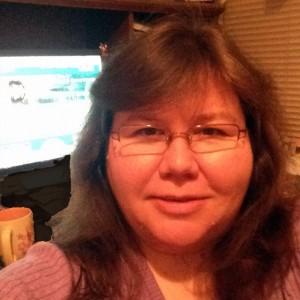 Laura Denny, LD CreativeMedia owner and operator