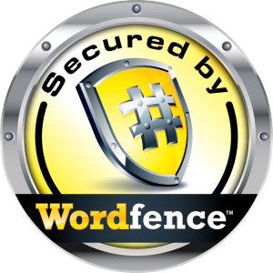 Wordfence Security for WordPress